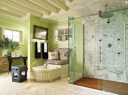 best fresh vintage bathroom tile design ideas 19646