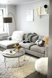 livingroom wallpaper grey wallpaper living room innocence grey wallpaper by graham