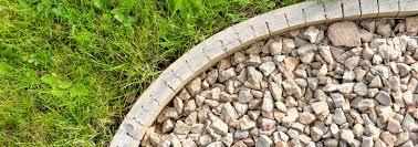 landscape supplies midland sand u0026 soil supplies