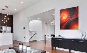 passion u0027s dance abstract painting liz w art gallery