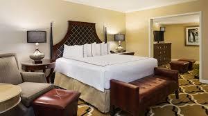 2 bedroom suites new orleans french quarter 317 n rart staybridge suites new orleans french qtrdwtn baton