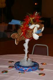 another view of center pieces 22 best circus circus images on big balloons back