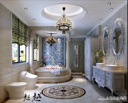 European Bathroom Design by Download Bathroom Ceiling Design Gurdjieffouspensky Com
