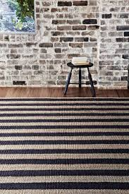 68 best rugs images on pinterest carpets home and live