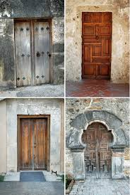 29 best old spanish missions in the u s images on pinterest