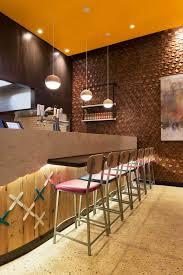 nandos kitchener ii by iv design