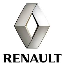 ralliart logo renault logo cars logo load com