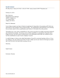 cover letter title examples the best letter sample apa cover