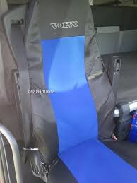 buy volvo truck volvo truck seat covers velcromag