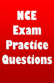 11 best nce practice test study resources images on pinterest