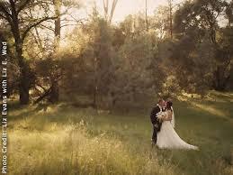 sonora wedding venues sparks ranch resort sonora weddings gold country reception venues