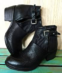 motorcycle ankle boots nib 328 free people a s 98 black catina long road moto ankle boot