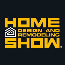 Home Design And Remodeling Show Miami by Home Show Management Corporation Youtube