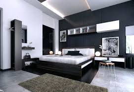Small Bedroom With Double Bed - modern double bed frame u2013 alil me