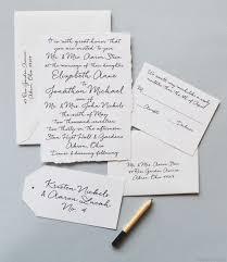 handwritten wedding invitations sweetkingdom co