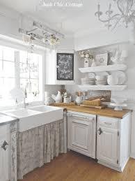 shabby chic kitchen decorating ideas kitchen shabby chic kitchen ideas awesome 29 best shabby chic