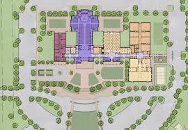 franck u0026 lohsen architects st francis xavier catholic church