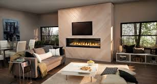 Converting A Wood Fireplace To Gas by Napoleon Fireplaces Remote Control Instructions