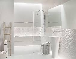 badezimmer weiss eckschrank badmöbel nett moderne wasserdicht edelstahl badezimmer