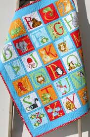 Noah S Ark Crib Bedding Noah S Ark Baby Quilt Biblical Religous Blanket Gender Neutral