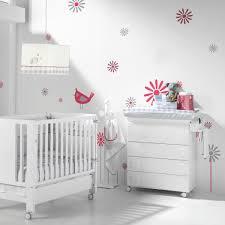 décoration chambre bébé fille et gris enchanteur décoration chambre bébé fille et gris avec deco