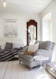 Overstuffed Arm Chair Design Ideas Fresh Decoration Oversized Armchair Adorable White Living Room
