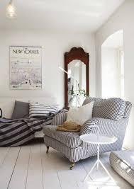 appealing quest oversized armchair pics ideas surripui net