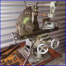 492 best antique metalworking tools images on tools