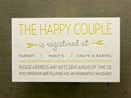 gift registry for weddings best 25 wedding registry ideas ideas on wedding