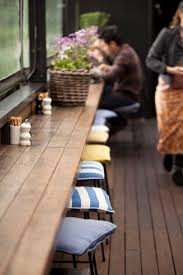 best 25 restaurant ideas ideas on pinterest restaurant design