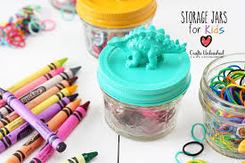 10 diy kids u0027 storage ideas