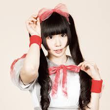 kawaii hairstyles no bangs pedia japanese girl bangs encyclopedia what do these top 5 bangs