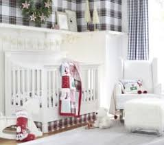 Nursery Furniture by Kids Furniture Baby Cribs U0026 Nursery Furniture Pottery Barn Kids