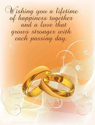 wedding wishes regrets 17 best anniversary images on cards wedding quotes