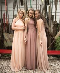 donna bridesmaid dresses donna bridesmaid dresses serenity collection