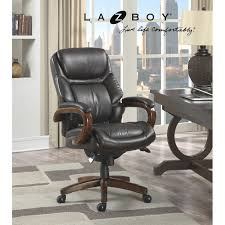 Living Room Chairs At Costco Furniture Comfy Office Chairs Costco For Furniture Ideas Adorable