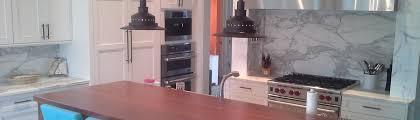 Kitchen Cabinets Myrtle Beach Challenge Custom Cabinets Myrtle Beach Sc Us 29579