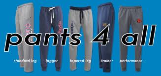 pennant sportswear