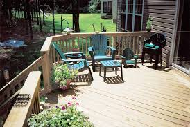 home deck design ideas deck plans deck design plans at eplans com floor plans for decks