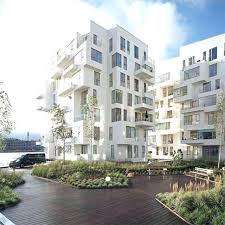 Apartment Floor Plan Philippines Endearing Modern Apartment Building Design Elevations The Will Be