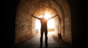 the power of forgiveness prayer christian living