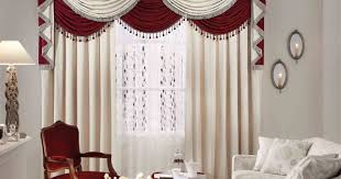 Valance Curtains Living Room Curtains Beautiful Living Room Curtains With Valance Find This