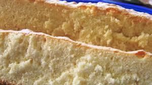 simple sponge cake recipe allrecipes com