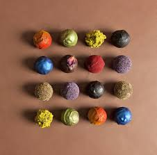 chocolate gift ideas gourmet chocolate with amazing designs