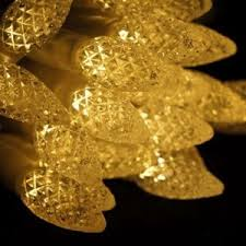 warm white led christmas lights classy design white led christmas lights wire cool with warm on