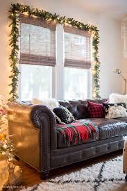 raymour and flanigan leather sofa saddler leather sofa from raymour flanigan jpg