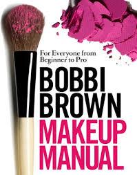 bobbi brown makeup manual pdf 3529057