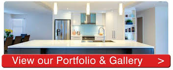 kitchen designers central coast planit kitchens kitchen renovations designs unit 3 330