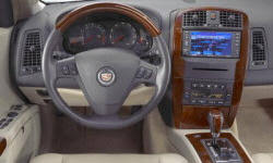 srx cadillac 2006 2006 cadillac srx transmission problems and repair descriptions at