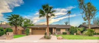 Scottsdale Zip Code Map by 6656 N 80th Place Scottsdale Az 85250 Mls 5648141 Coldwell